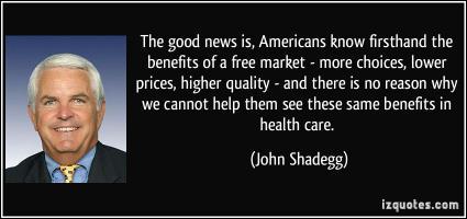 Health Care Benefits quote #2