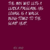 Heap quote #1