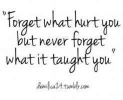 Heartfelt quote #2