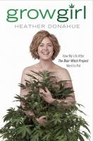 Heather Donahue profile photo