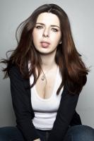 Heather Matarazzo profile photo