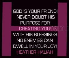 Heather quote #2