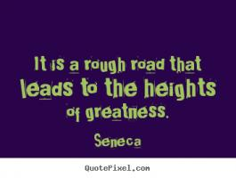 Heights quote #6