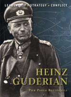 Heinz Guderian's quote