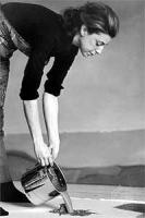 Helen Frankenthaler's quote #4