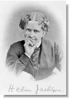 Helen Hunt Jackson profile photo