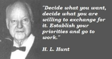 Helen Hunt's quote