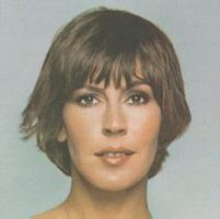 Helen Reddy profile photo