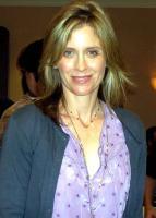 Helen Slater profile photo