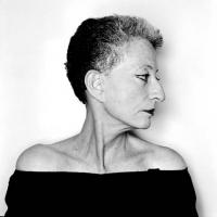 Helene Cixous profile photo