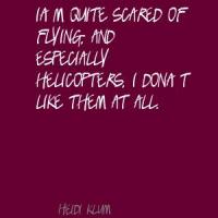 Helicopters quote #2