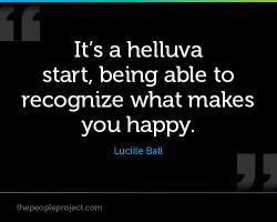 Helluva quote #1