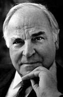 Helmut Kohl's quote #4