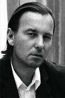 Helmut Lang profile photo