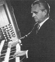 Helmut Walcha profile photo