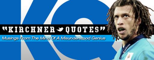 Hence quote #3