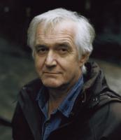 Henning Mankell profile photo