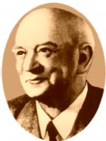 Henri Coanda profile photo