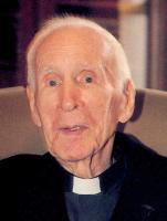 Henri de Lubac profile photo
