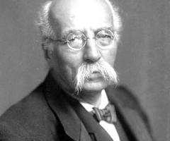Henri La Fontaine profile photo