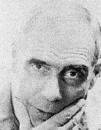 Henri Laurens profile photo