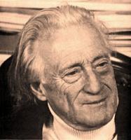 Henri Lefebvre profile photo