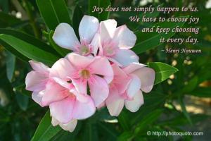 Henri Nouwen's quote #4