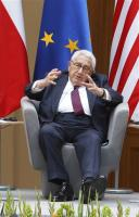 Henry A. Kissinger's quote