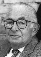 Henry Anatole Grunwald profile photo