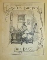 Henry Austin Dobson's quote #1