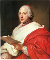 Henry Benedict Stuart profile photo