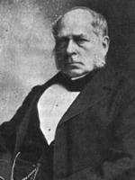 Henry Bessemer profile photo