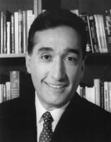 Henry Cisneros profile photo