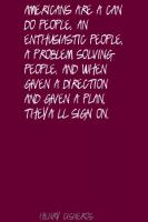 Henry Cisneros's quote #3