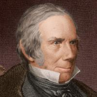 Henry Clay profile photo