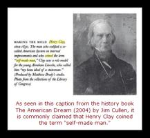 Henry Clay's quote #5