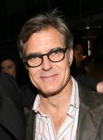 Henry Czerny profile photo