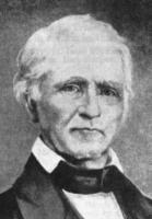 Henry Dodge profile photo