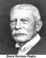 Henry Flagler profile photo