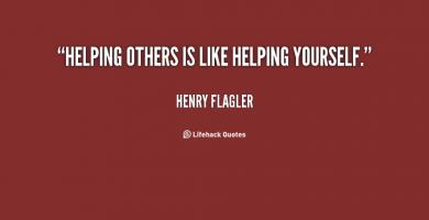 Henry Flagler's quote #3