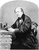 Henry Fox profile photo