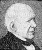 Henry George Bohn profile photo