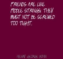 Henry George Bohn's quote #4