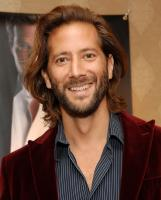 Henry Ian Cusick profile photo