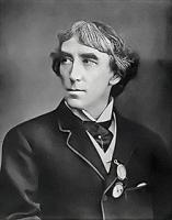 Henry Irving's quote #1