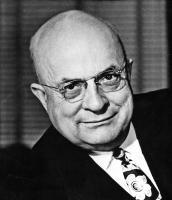 Henry J. Kaiser profile photo