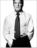 Henry Kravis profile photo