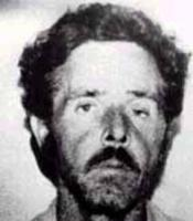 Henry Lee Lucas's quote #1