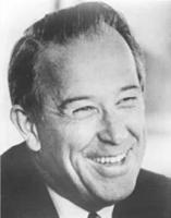 Henry M. Jackson profile photo