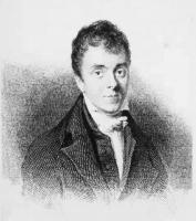 Henry Martyn profile photo